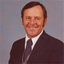 Robert Callaway
