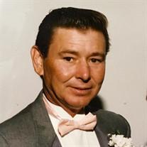 Lloyd Chaloupek