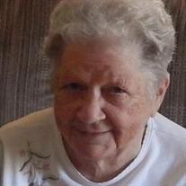 Eleanor L. Bengston