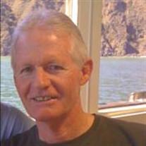 George Martin Skelton