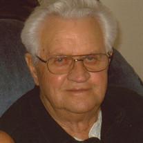 LaVerne Howard Findlay, Sr.