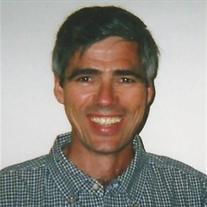 Robert Richard Mutz, Sr.