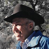 Leroy Alfano