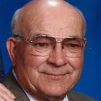 Herman  P. Krohn