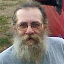 Stephen W. Pearce