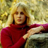 Pamela A. Ritt