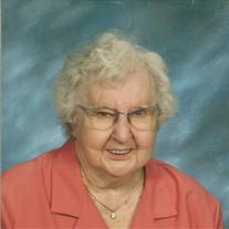 Amelia A. Kajder