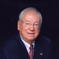 George F. Raymond
