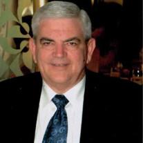 Ralph Arthur Druyor