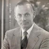 William J. Almon