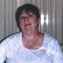 Donna S. Jarboe