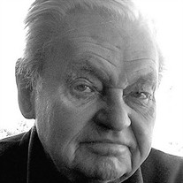 John August Inderieden