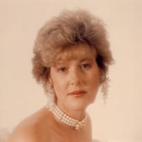Terrie Ann (Harding) Priestley