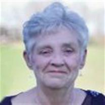 Bonnie L. Duffy