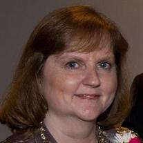 Connie S. Hilgendorf