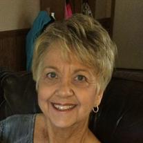 Joan Wittmann