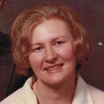Beata  C. Edwards