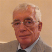 Paul  Anton Mayer
