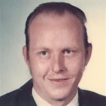 Mr. Jack D. Griffith