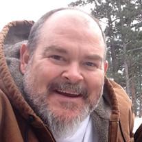 Mr. John Emory Shuler