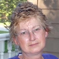 Kelley Lynn Valencic