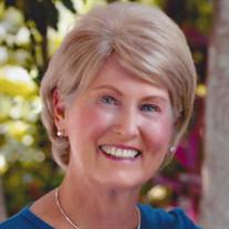 Janet M. Gainey