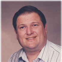 James Thomas Castille