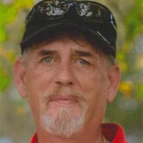 Mr. Jerry Hughes