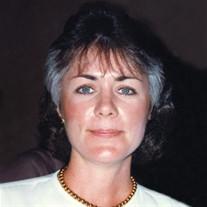 Donna Madere Ramirez