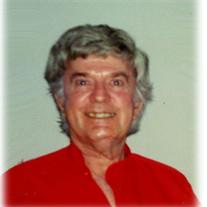 Jerald C. Houston
