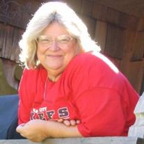 Juanita J. Norris