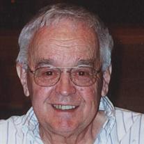 Ralph T. Plowman