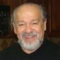 Edelmiri Rodriguez