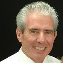Federico Fred Ciancimino