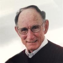 Paul Schlener