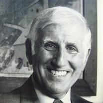 Mr. R. Normand Alie