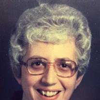 Barbara Belka