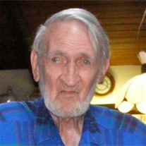 Robert Halstead Foland