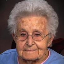 Mary Ellen Caporin