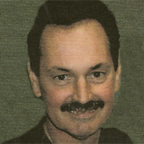 Thomas Blotzer