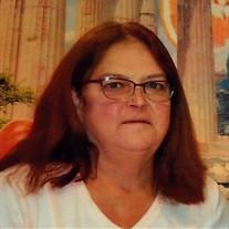 Patricia E. Weigman