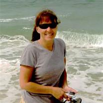 Ellen Bolan Putnam Grover