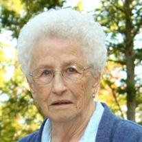 Diane F. Tozier