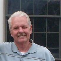 Kenneth  F. Midgley, Jr.