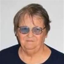 Dona Jean Trotta