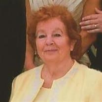 Greta  L. Miller