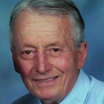 Duane R.  Casey