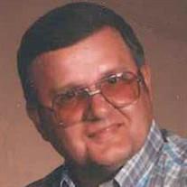 Mr. Bobby Joyce