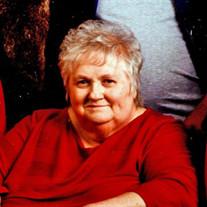 Mrs. Diana Ruth  Moore