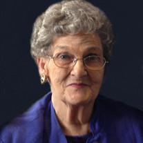 Dolores C. Stockman